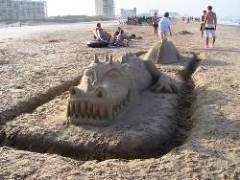 sandcastleday (13K)